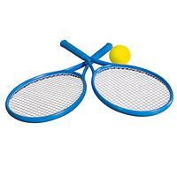 2957_tennis