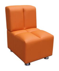 Кресло Пумба